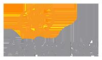 https://ellysse.it/wp-content/uploads/2018/08/200px-Asterisk_Logo.png