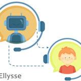 Ellysse Srl  Reggio Emilia - Tecnologie per il tuo Business: Contact Center, IP PBX Toolkits, Fax Server. Se cerchi il partner tecnologico per la tua azienda, visita il nostro sito.