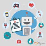 Chatbot Sanita Ellysse