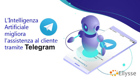 https://ellysse.it/wp-content/uploads/2019/08/telegram-AI.jpg