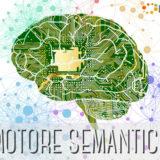 MOTORE-SEMANTICO ELLYSSE