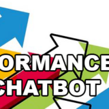 PERFORMANCE CHATBOT ELLYSSE