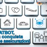 chatbot ellysse assicurazioni