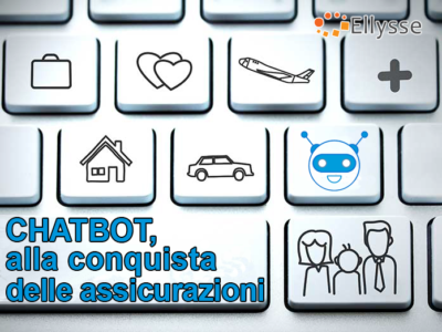 https://ellysse.it/wp-content/uploads/2019/12/CHATBOT-ASSICURAZIONI-e1575295519305.png