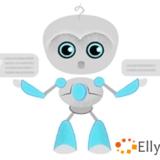 Chatbot Ellysse