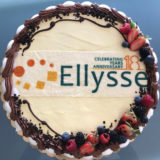 compleanno Ellysse