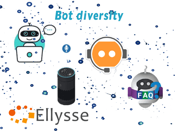 https://ellysse.it/wp-content/uploads/2020/02/bot-diversity.png