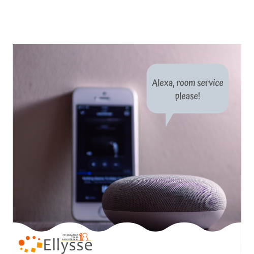 https://ellysse.it/wp-content/uploads/2020/03/Alexa-room-service-please-1.png