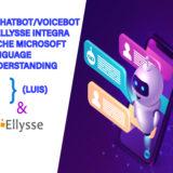 eLLYSSE&lUIS_JPG