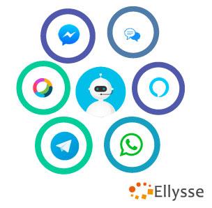https://ellysse.it/wp-content/uploads/2020/06/AVirtuali-e-social-care.jpg