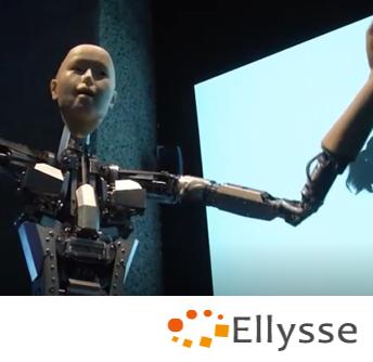 https://ellysse.it/wp-content/uploads/2020/12/RobSpecialist.png